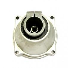 Верхний редуктор косы на 4 шлица 26 мм