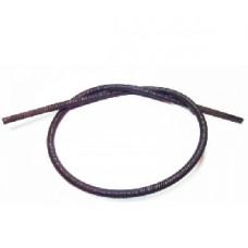 Вал косы гибкий L=68 мм