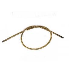 Вал косы гибкий L=70.5 мм