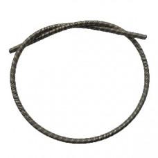Вал косы гибкий L=74 мм