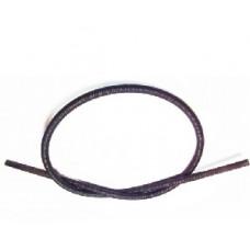 Вал косы гибкий L=92.5 мм