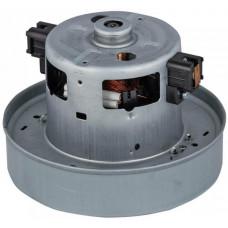 Двигатель для пылесоса Samsung 1400, 112 мм