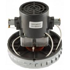 Двигатель на моющий пылесос Sparky VC-1431-MS 1400 Вт