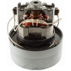 Двигатель на моющий пылесос 1200 Вт