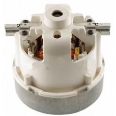 Двигатель на пылесос Philips 950 Вт