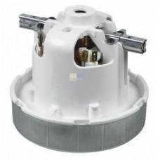 Двигатель на пылесос Philips 1400 Вт