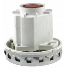 Двигатель на пылесос Zelmer PE 22- 1600 Вт