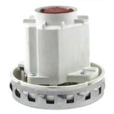Двигатель на пылесос Zelmer PE 22- 1800 Вт