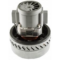 Двигатель моющего пылесоса Италия 1200 Вт