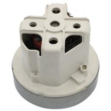 Двигатель пылесоса Philips HX-70XL-1600W