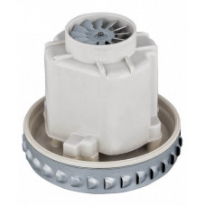 Двигатель к пылесосу Bosch GAS 20 L SFC