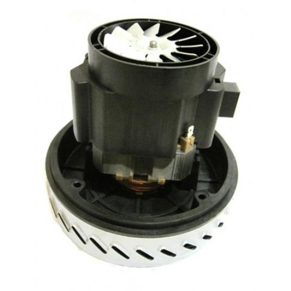 Двигатель для моющих пылесосов 1200 Вт