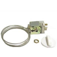 Терморегулятор 2-камерного холодильника ТАМ 133