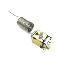 Терморегулятор ТАМ 145, 1.3 метра