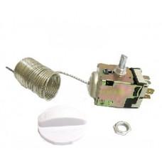 Терморегулятор ТАМ 145, 2 метра