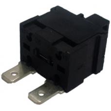 Кнопка пылесоса Bosch - 631425