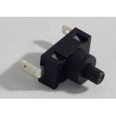 Кнопка пылесоса Bosch - 757289 (ориг)