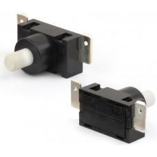 Кнопка включения для пылесоса Zelmer - 601101.1027