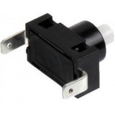 Кнопка пылесоса Bosch 757289