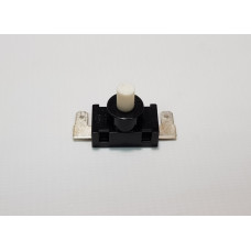 Кнопка аккумуляторного пылесоса LG