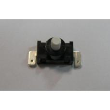 Кнопка аккумуляторного пылесоса Zelmer VC1200.067 / 756535