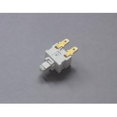 Кнопка пылесоса Zelmer 323.0EF - 601201.1028 / 607730