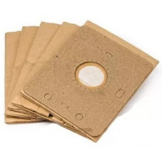 Пылесборник (мешок) для пылесоса