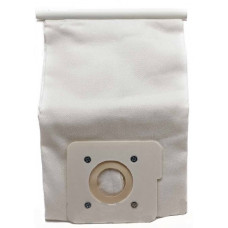 Пылесборник (мешок) для пылесоса Turbo Storm(V-3031.V-3032.V-C2940RD.V-2940NB)-Turbo 701SP.TB36