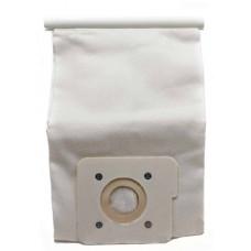 Пылесборник (мешок) для пылесоса LG(V-3710.V-C4440STB.V-C4440STO)