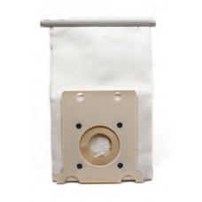 Пылесборник (мешок) для пылесоса Phillips.