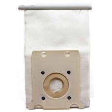 Пылесборник (мешок) для пылесоса Electrolux