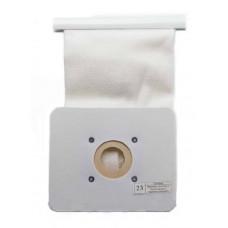 Пылесборник (мешок) для пылесоса, универсальный