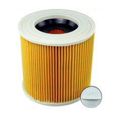 Фильтр HEPA пылесоса Karcher 3200