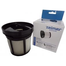 Фильтр HEPA Zelmer Galaxy - 601201.0105 / ZVCA041S / 794044