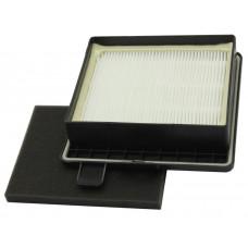 Фильтр HEPA Zelmer - 601201.0128 / ZVCA265S / 794059 (в пакете)