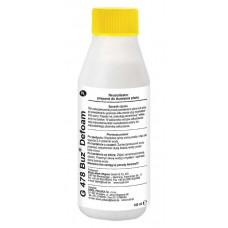Нейтрализатор пены Zelmer - 619.0165 / ZVCA080Z
