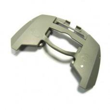Рамка-держатель мешка AEG-Electrolux - 1097170011