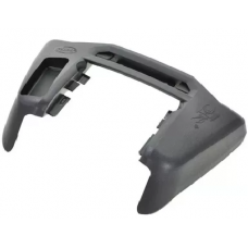 Рамка-держатель мешка AEG-Electrolux - 1181504034