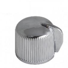 Ручка крана вода/пар кофемашины DeLonghi - 5513222511