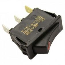 Выключатель для кофеварки DeLonghi (SR-32 250V 10A) - 5112610211