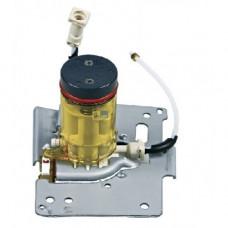Поршень термоблока кофемашины DeLonghi - 5513227981 / 7313215501
