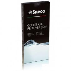 Средство для чистки кофемашин Saeco (10 табл)