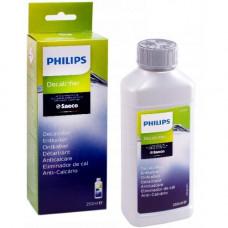 Декальцификатор Philips / Saeco CA6700, 250 мл
