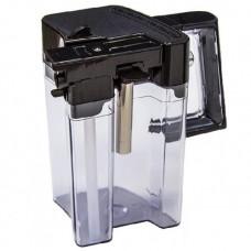 Контейнер для молока кофеварки DeLonghi - 5513211621