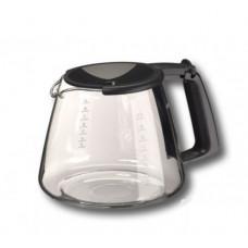 Колба для кофеварки Braun KFK 10 - 67050717
