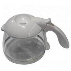Колба с крышкой для кофеварки Kenwood - KW668577