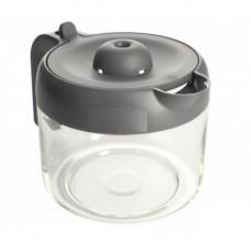 Колба с крышкой для кофеварки Kenwood - KW713066