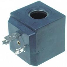 Катушка клапана CEME type BIF (13,5x10мм)