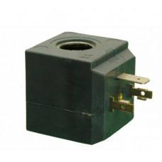Катушка клапана CEME type AIF (10мм)