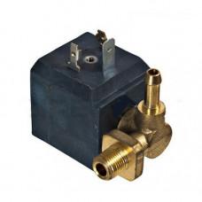 Клапан парогенератора CEME 5523EN2.0S..AIF